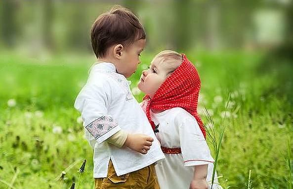 derevnya_i_detstvo.jpg