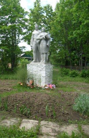 Памятники вов фото и описание юбки памятники в ульяновске цены ритуальные
