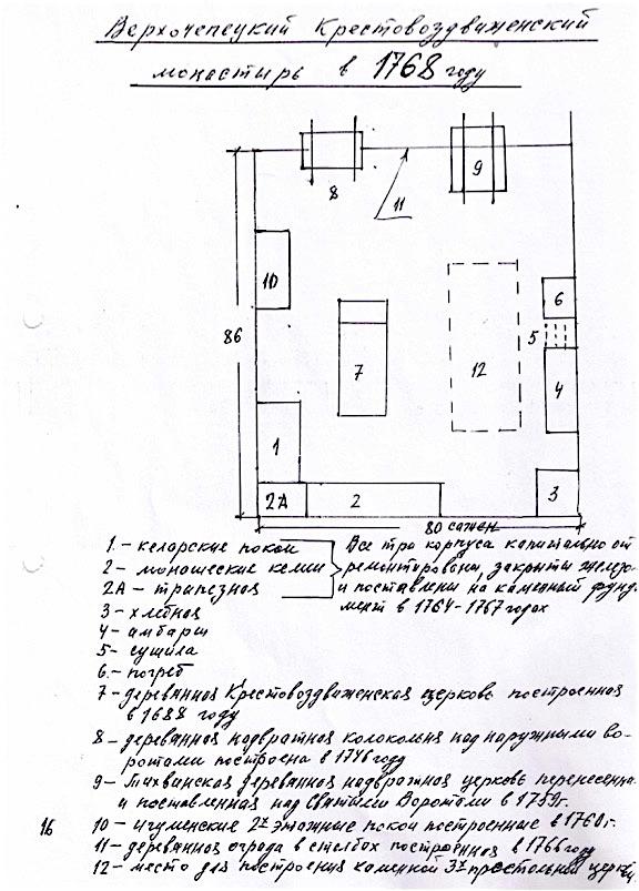 1768 г.