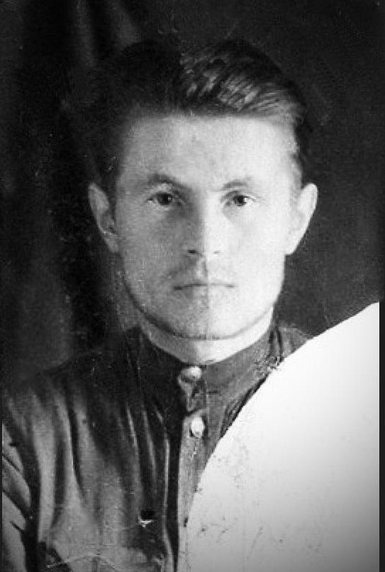 Ардашев Евгений