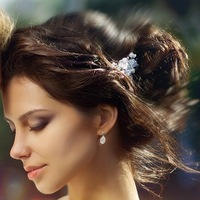 Аватар пользователя Мария Лекомцева