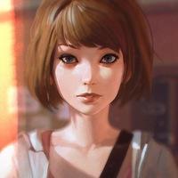 Аватар пользователя Дарья Цветкова