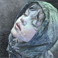 Аватар пользователя Катя Захарова