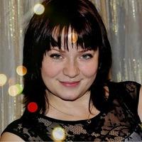 Аватар пользователя Kseniya Krendelkova