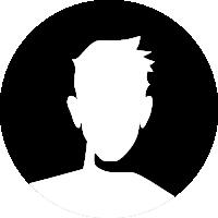 Аватар пользователя Светлана Никулиня