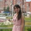 Аватар пользователя Ксения Мартемьянова
