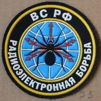 Аватар пользователя Никита Фофанов