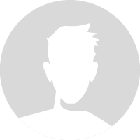 Аватар пользователя Алексей Алексей